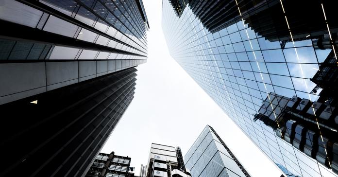 June 2021 Commercial Market Insights