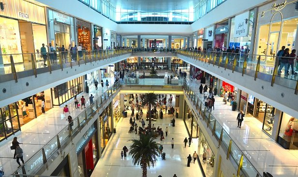 Indoor Malls Are Prime Candidates for Mixed-Use Redevelopment
