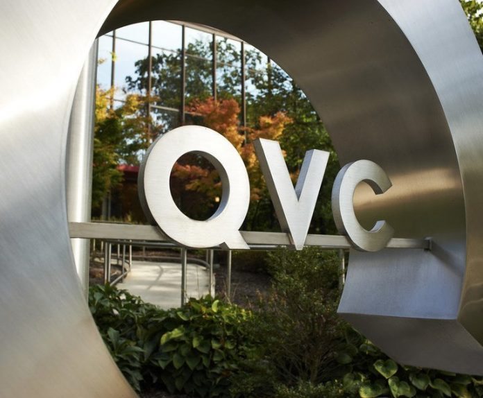 Judge Chisels Claims Off Suzanne Somers' Monopoly Lawsuit Against QVC
